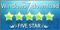 5 stars - Best Software 4 Download